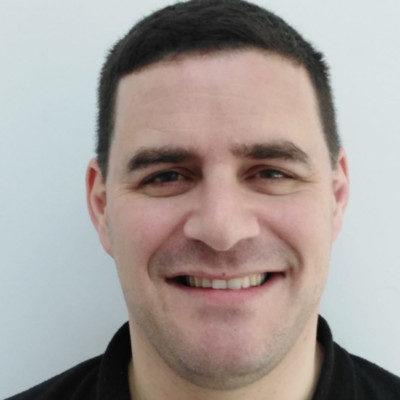 Gideon Rabinowitz