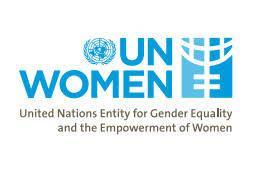 UN Women logo
